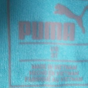 Puma Shirts & Tops - PUMA Tshirt - toddler